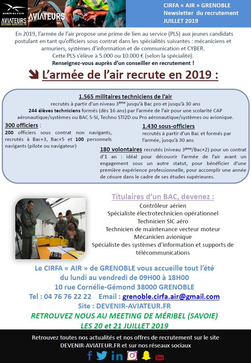 armee-air-recrute-en-2019
