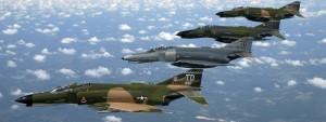 avions-armee-air