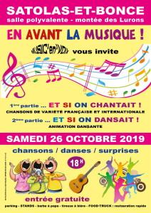 affiche-association-music-en-voix-en-avant-la-musique-octobre-2019