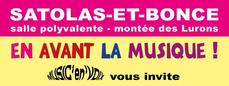 association-music-en-voix-en-avant-la-musique-octobre-2019