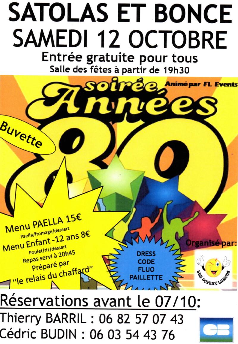 poste-soiree-annee-80-12-oct-2019