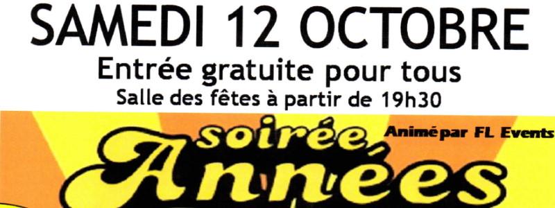 soiree-annee-80-12-oct-2019