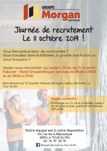 affiche-journée-de-recrutement-11-octobre-2019