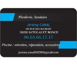 jeremy-canal