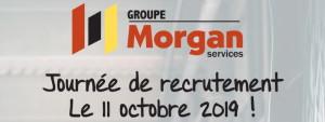 journée-de-recrutement-11-octobre-2019