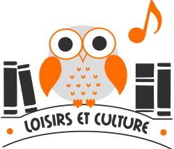logo-association-loisirs-et-culture-satolas-et-bonce