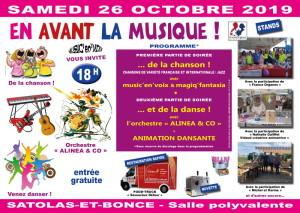 poster-en-avant-la-musique-26-oct-2019