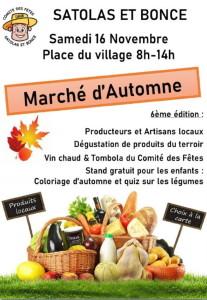 poster-marche-automne-novembre-2019-satolas-et-bonce