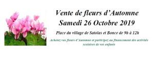 vente-de-fleurs-automne-26-oct-2019