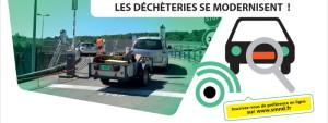 nouveau-controle-acces-decheterie-satolas-et-bonce-nov-2019