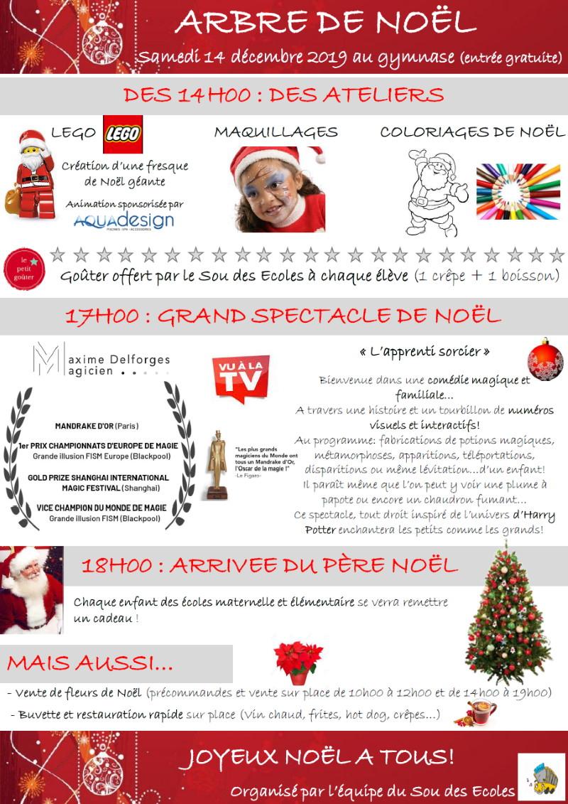 poster-spectacle-de-noel-2019