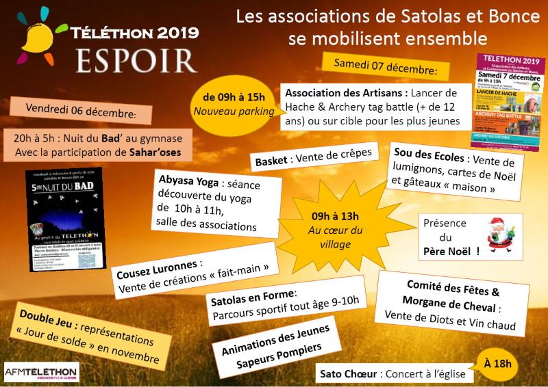 poster-telethon-2019