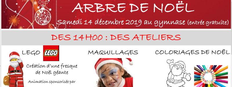 spectacle-de-noel-2019
