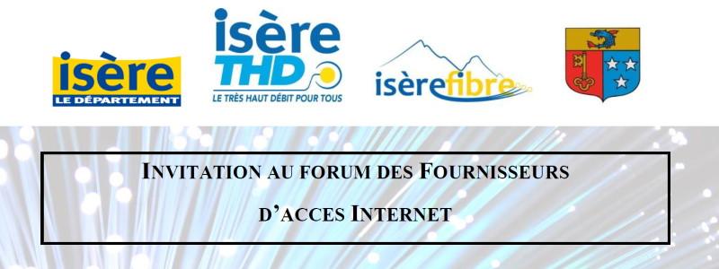isere-fibre-satolas-et-bonce-dec-2019