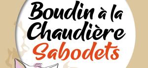 AFFICHE BOUDIN CHAUDI+êRE-JANVIER 2020_A4