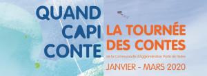 AFFICHE_CAPI-CONTE-2020