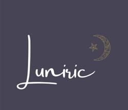 luniric