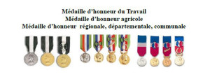medaille-travail