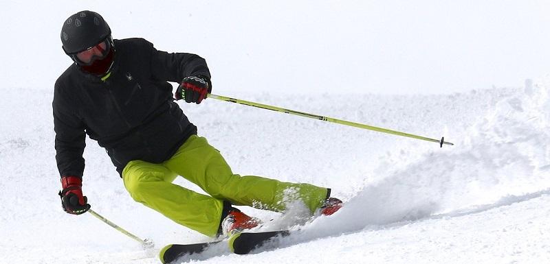 ski-sortie-joyeux-lurons