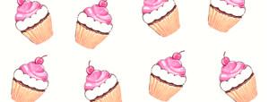 little-cake-1426070_640