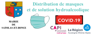 distribution-masques-web