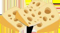 swiss-cheese-575540_640