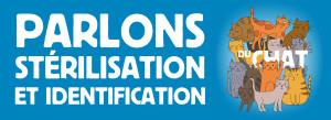 parlons-sterilisation-identification