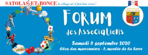 forum-web