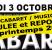 cabaret-annulation
