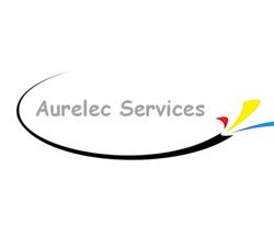 aurelec