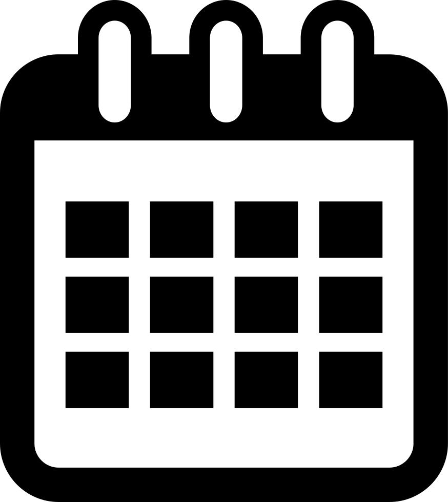 kisspng-solar-calendar-symbol-computer-icons-encapsulated-calendar-icon-5ac41db8b0bae7.2492870115228021047239