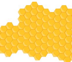 le-rucher-brionnais