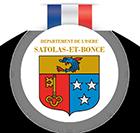 logo-bleu-blanc-rouge-fondb