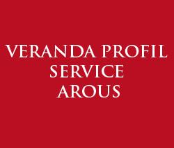 VERANDA-AROUS