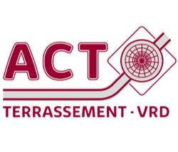 act-btp