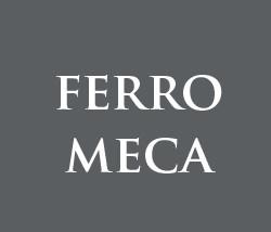 ferro-mecca