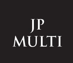 jp-multi