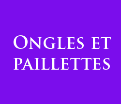 onglesetpaillettes