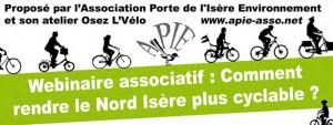 webinaire-cyclo-APIE