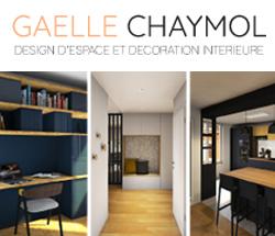 chaymol