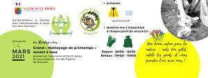 journée-nettoyage-ACCA-1