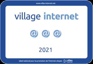 logo-village-internet-3-aro
