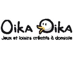 oika_oika