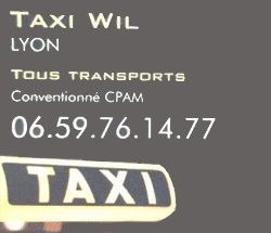 taxi-will