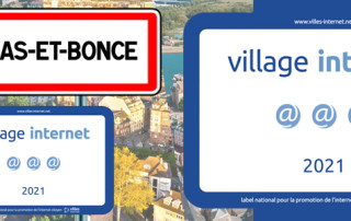 village-internet-2021