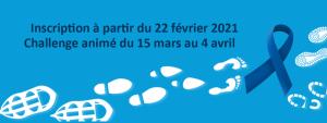 mars-bleu-marche