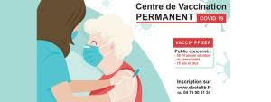 vaccination-IDA