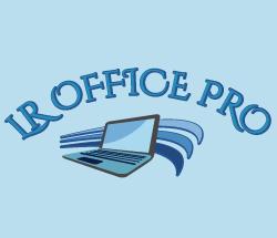 LR-office-pro
