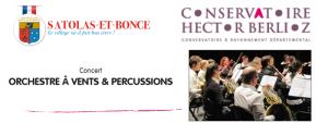 concert-hectorberlioz