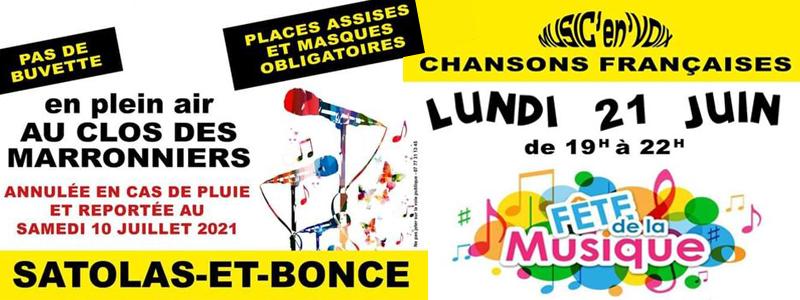 fete-de-lamusqiue-music'env